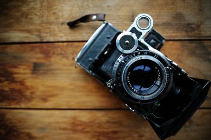 Used, Antique & Collectible   Green Mountain Camera Blog